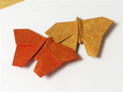 Origami Hawk - index of origami oripics bfly hawk