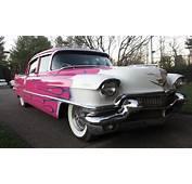 Three Elvis Presley Cadillacs For Sale