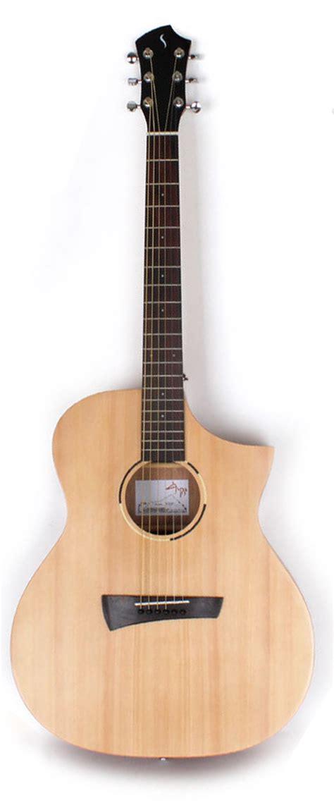 Socket Gitar D 11 Korea korean beginner acoustic guitar sole guitar lessons singapore