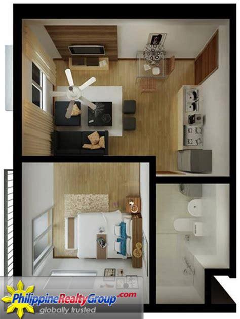 40 sqm to sqft mivesa garden residences cebu city cebu philippine