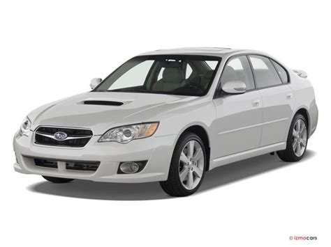 how to fix cars 1991 subaru legacy parental controls 2009 subaru legacy prices reviews and pictures u s news world report