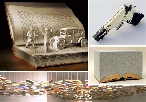 3d printing for artists designers and makers books a picture is worth by 10 brilliant book artists
