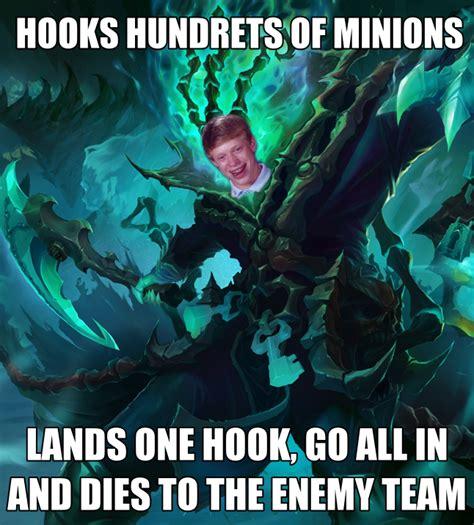 Legend Memes - league of legends memes
