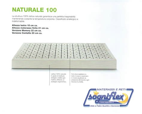 durata materasso lattice materassi in lattice naturale benvenuti su sogniflex