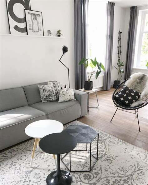 Moderne Sessel Design 633 by Die Besten 25 Sessel Retro Ideen Auf Stuhl