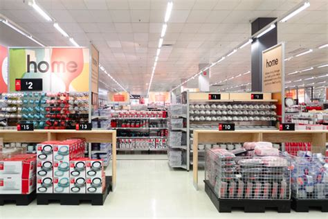 Online Shopping Home Decor Items by Kmart Static Instore Kmart