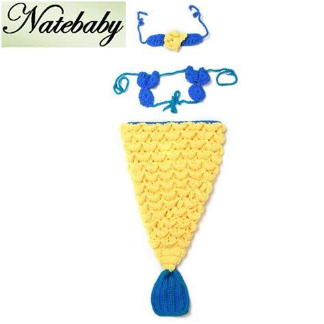Handmade Baby Products - popular handmade baby products buy cheap handmade baby