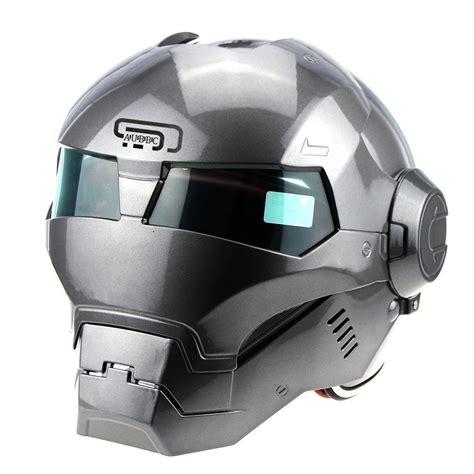 best helmet top 10 best motorcycle helmets in 2015
