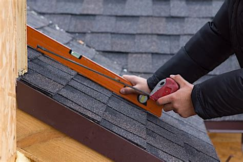 Mba Roofing by New Pitch Roofs Expert Pitched Roof Company 11 Years