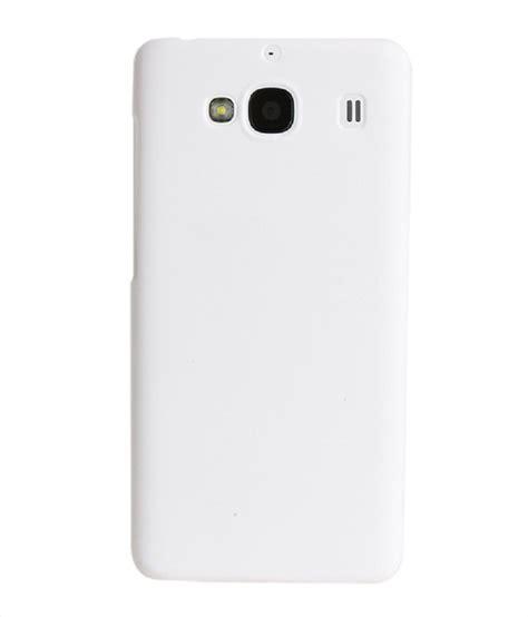Backcase Xiaomi Redmi 2s rdcase back cover for xiaomi redmi 2s white buy rdcase back cover for xiaomi redmi 2s