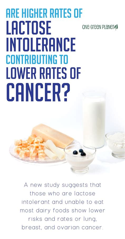 Dairy Allergy Detox Symptoms by 125 Best Images About Cancer On Veganforlife