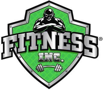 Kaos Fitness World Logo 07 home fitness inc cranbrook