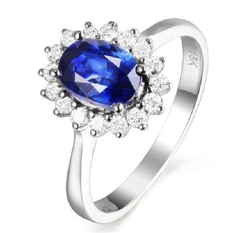 aliexpress buy classic princess diana engagement