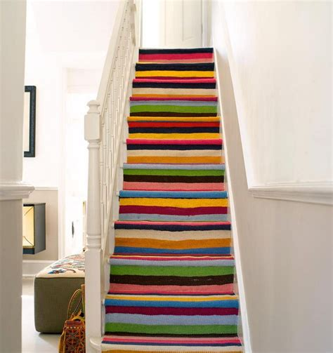 xtend pattern matching 45 best bright stairs ideas images on pinterest