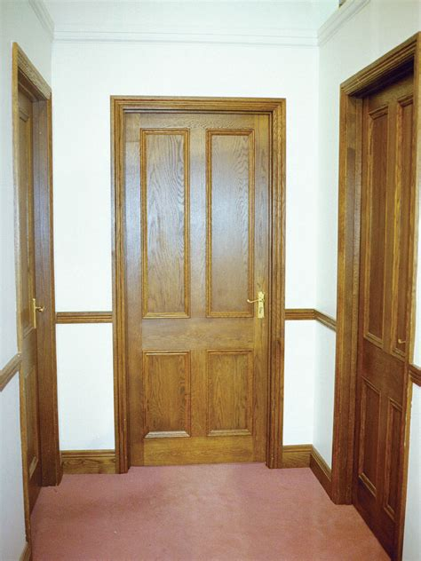 interior doors parkwood products