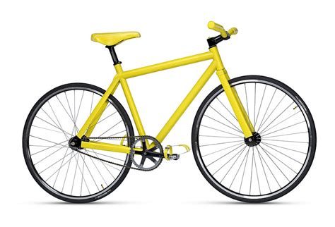 velo bikes by pharrell williams and domeau peres