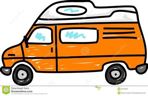 volkswagen bus clipart vw bus clipart clipart suggest