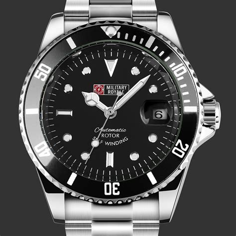 Jam Tangan Pria Swiss Army Infantry Set royale jam tangan automatic self winding pria mr163 black black jakartanotebook