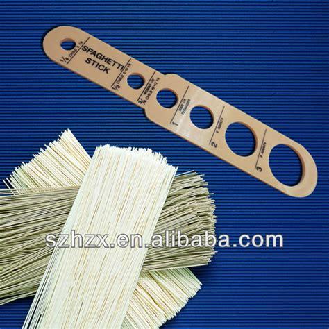 Easy Pasta Spaghetti Measure Tools Pengukur Pasta Spaghetti Measurer Pasta Ruler Noodles Measuring Tool Buy Noodles Measuring Tool Spaghetti