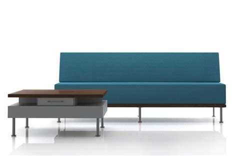 office furniture mobile al collective motion lounge seating oec office furniture