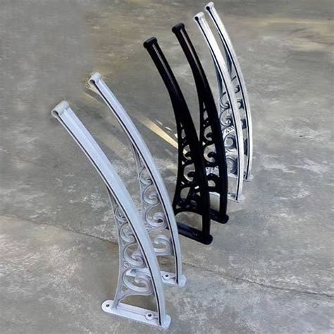 metal awning brackets awning brackets metal awning brackets wholesale trader