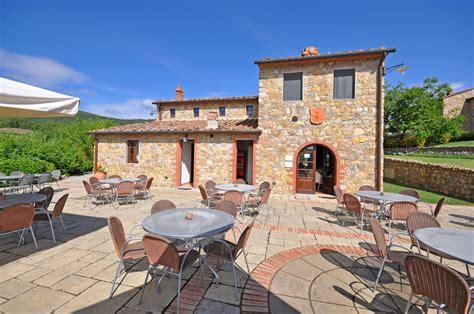 cennina villa vacation rental cennina that sleeps 58
