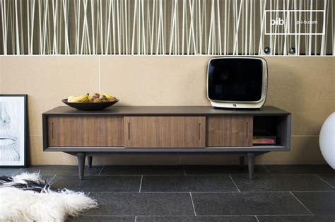 interieurstijlen door de jaren heen de evolutie van de standaard tv kast