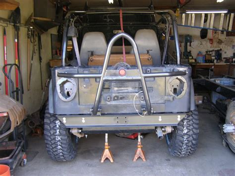swing down tire carrier swing down tire carrier ideas pictures page 2