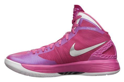 Gelang Basket Nba Baller Id Dwyane Wade nike zoom hyperdunk 2011 august 2011 releases 22 shopbasket