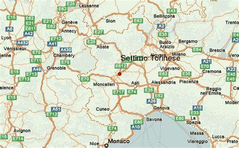 a settimo torinese settimo torinese location guide