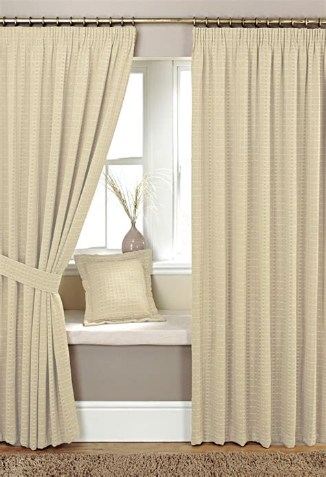 marlowe curtains marlowe natural lined curtains woodyatt curtains stock