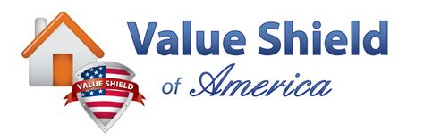 value shield of america s home equity protection agreement
