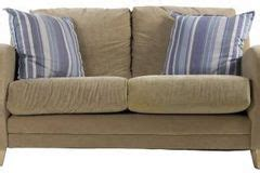 remove stains from fabric sofa how to remove grease stains from sofa fabric stains