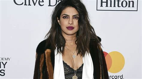 priyanka chopra gym photos priyanka chopra s gym savvy attire is a refreshingly