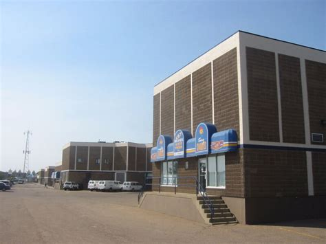 psf shop warehouse office bays  lease