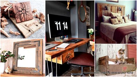trendy home decor stores trendy home decor stores 1000 ideas about trendy home