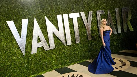 Vanity Fair Oscar Invitation by Oscars Vanity Fair Finds New Home Pret A Reporter