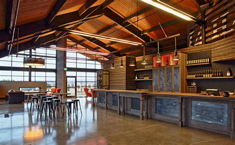14 Winery Tasting Room 14 winery opens tasting room in prosser wash