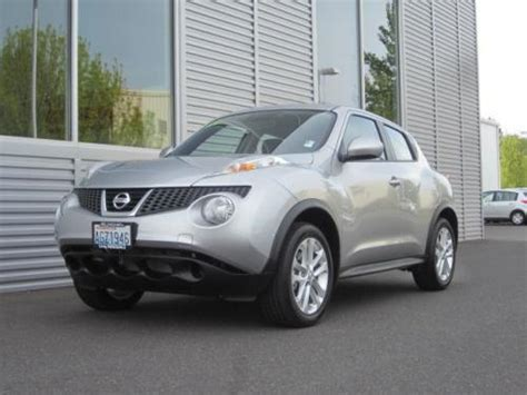 nissan juke in chrome silver ky0 from 2011 2012 26