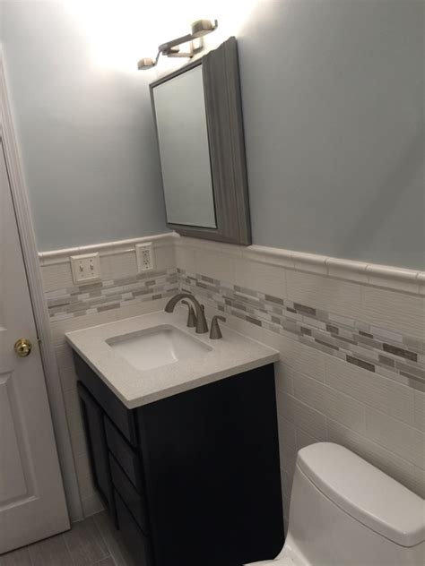 bathroom renovations new jersey the basic bathroom co bathroom renovations princeton nj the basic bathroom co