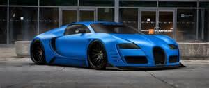 Slammed Bugatti Bugatti Veyron By Hugosilva On Deviantart