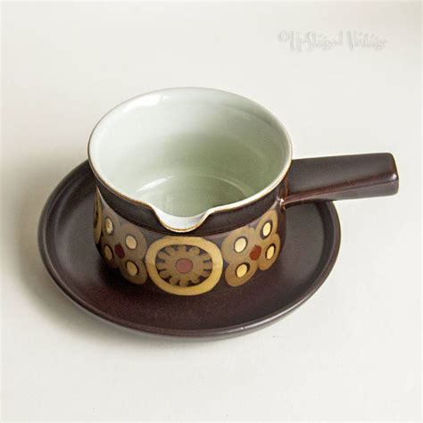 round saucer boat 550 best discontinued replacement pottery glass images