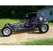 Thread Custom Vw Dune Buggy For Sale Or Partial Trade Must Sell
