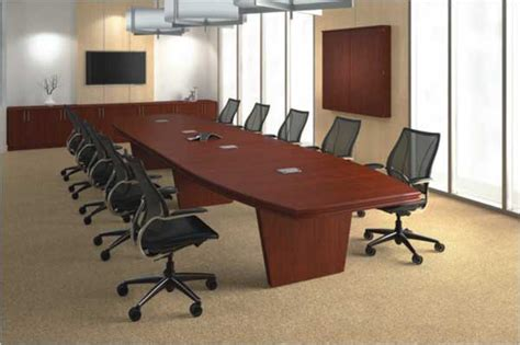 conference room table and chairs conference tables and meeting furniture in las vegas fci