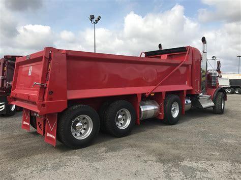 kenworth dealers ontario kenworth truck centres of ontario trucks 2018