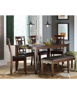 dining room sets for less delran dining room furniture set macys and size sets dining room for less