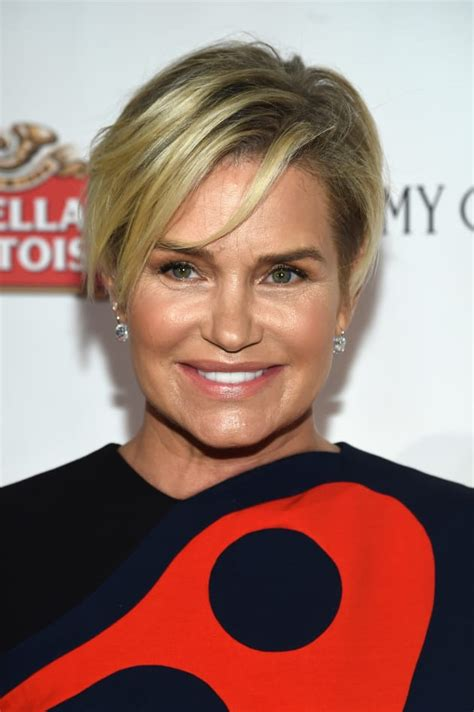 yokanda beverly hikls hair yolanda foster slams rebecca romijn for shading gigi hadid