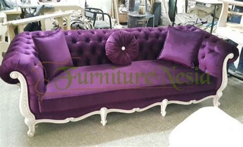 Kursi Sofa Cantik kursi sofa furniturenesia