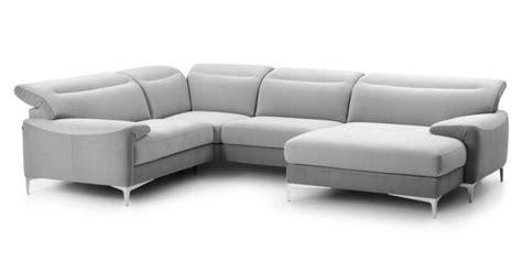 buy a corner sofa corner sofa buying guide vale furnishers blog