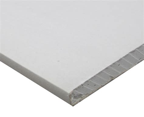 Tapered Edge Plasterboard Ceiling by Plasterboard Standard Taper Edged